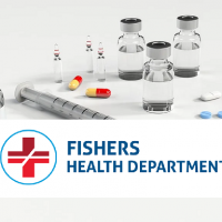 Fishers Health Dept