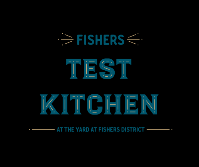 Fishers Test Kitchen
