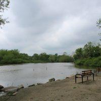 Geist Park