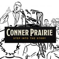 Conner Prairie MLK