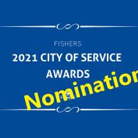 City of Service