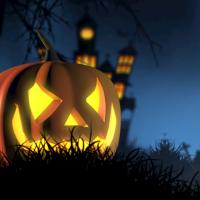 Fishers Halloween Hours